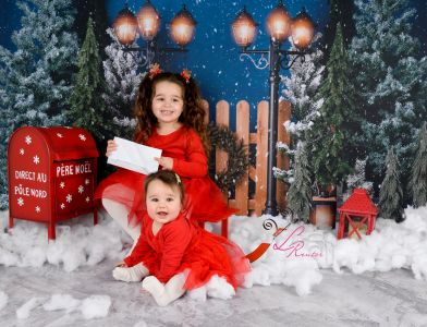 Noël 19