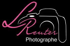 Lauranne Reuter photographe